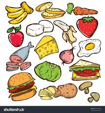 healthy recipes clipart. Perfect Clipart Healthy Fruit Smoothies Foods Recipes Food Clipart  Painting Still Life With Recipes Clipart Y