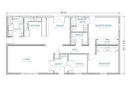 office floor layout. Layout Planner Home Office Design Floor Plan Designs