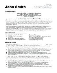 Chemist Resume Inspiration Plant Chemist Resume Resume For Chemist Power Plant Chemistry Resume