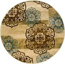 round octagon rugs hudson oriental designer rugs