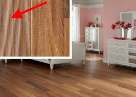 image brazilian cherry handscraped hardwood flooring. handscraped brazilian cherry flooring image hardwood e