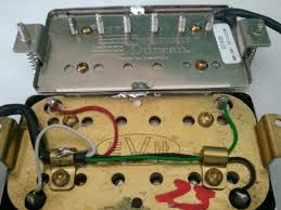 evh wolfgang pickup wiring diagram evh image evh wolfgang pickup wiring diagram evh discover your wiring on evh wolfgang pickup wiring diagram