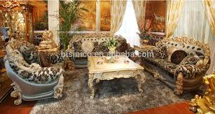 victorian style sofa. BF03-0100629(CA-17A-W).jpg Victorian Style Sofa