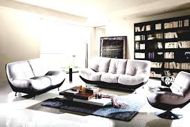 popular furniture colors. Popular Furniture Colors. Full Size Of Living Room Colors Design Wiki Style Clothing Interior