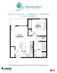 Accessible Bathroom Layout Set Awesome Design