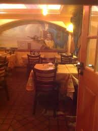 busy restaurant interior.  Interior Mediterranean Restaurant Busy Restaurant Interior  Very Nice Atmosphere With Restaurant Interior