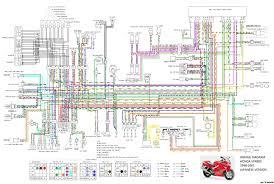 2001 alumacraft wiring diagram 2001 wiring diagrams cars 2001 honda vfr800 wiring diagram 2001 wiring diagrams