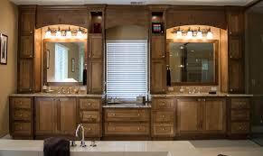 bathroom remodeling denver. After Bathroom Remodeling Denver G