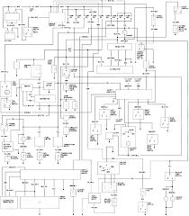 Chevrolet car radio stereo audio wiring diagram autoradio bright