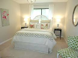 bedroom ideas for young adults women. Womens Bedroom Ideas For Small Rooms Collection In Young  Women . Adults