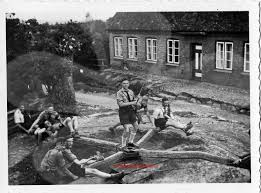 hitler youth essay the hitler youth movement essay examples kibin