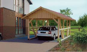carport roof pitch marketyourbook