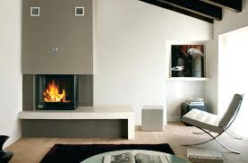 best wall mounted electric fireplace designer electric fireplaces intended for wall mounted electric fireplace design ideas intended for your house wall