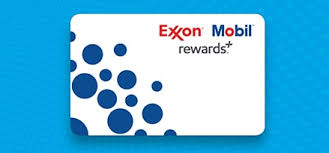 The giftly visa gift card is issued by metabank®, member fdic, pursuant to a license from visa u.s.a. Contact Us Exxon And Mobil