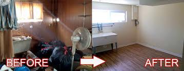 basement remodeling chicago. Gallery Plain Basement Remodeling Chicago Contractors E