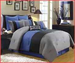 large size of bedding orange and blue comforter sets brown and blue comforter sets king brown