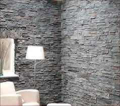 stone tiles brick floor tile tiles wall tile home depot subway tile grey stone brick
