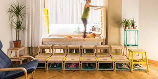 back home furniture. PrevNext Back Home Furniture