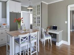 gray kitchen color ideas. Fine Color Blue Gray Kitchen Cabinets Best Grey Paint Painting  Cabinet Color Ideas To Gray Kitchen Color Ideas E