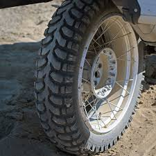BMW Convertible best tires for bmw : BMW R1200GS World of Adventure Bike Build - ADV Pulse