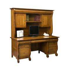 unfinished corner desk computer executive desk hutch solid wood home unfinished furniture corner wooden chairs unfinished