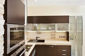 ... Large Size Of Kitchen Design:awesome Excellent Design Ideas Cheap  Kitchen Cabinet Doors Cabinets Unfinished ...