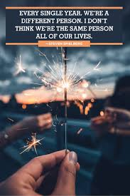 25 Happy New Year 2019 Quotes Inspirational New Years Eve Quotes