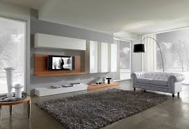 contemporary living room rugs best of room rugs modern