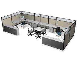 small office design layout. Small Office Design Layout: Rustic Plans S Inspirations Best Unique Ideas Layout U