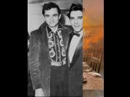 best 25 jackson johnny cash ideas on pinterest johnny cash Wedding Recessional Songs Johnny Cash johnny cash and june carter \