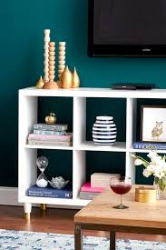 Tv stand decor Pinterest 2863 Best For The Home Images On Pinterest Tv Stand Decor Ahtapot Tv Stand Decor 12 Images Ahtapot Home Decoration