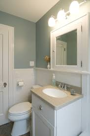 127 best CBR's Bathrooms images on Pinterest | Bathrooms ...