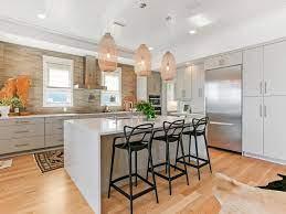 Kitchen Design Ideas Photos And Videos Hgtv