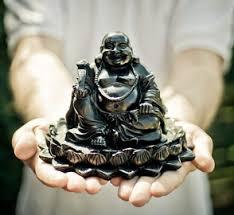 Буддизм как философия и религия его основные идеи и истины  Буддизм