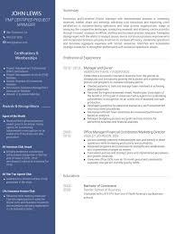 best cv template cv templates professional curriculum vitae templates