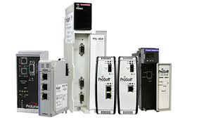 modbus and modbus tcp protocol protocol landing pages client and server modbus tcp ip and modbus plus protocols to help you deploy our products we have training videos as well as a global technical support
