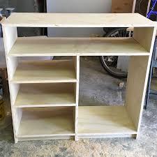 closet organizers do it yourself plans. Modren Plans Intended Closet Organizers Do It Yourself Plans D