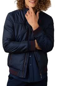 Мужские <b>куртки</b> U.S. Polo Assn. (ЮС Поло Ассн) - купить в ...