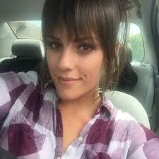 Hello my name is Kitty. I'm a Private House Maid/Servant - Housekeeper in  Cadillac, MI   Housekeeper.com