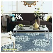 furniture rugs retail insights aims to be e area design ideas and of hom fargo furniture area rugs
