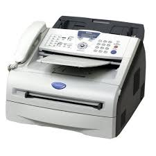 Small Picture Epson L805 Single Function Printer Price Specification Features