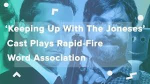 keeping up with the joneses cast plays rapid fire word association file 3gp flv mp4 wbem mp3 apple app site association