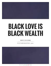 Black Love Quotes Fascinating Download Black Love Quotes Ryancowan Quotes