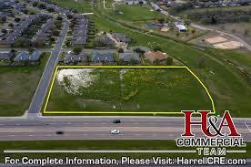 hewitt texas s hewitt park meadows dr hewitt tx 76643 commercial