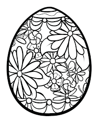 egg coloring book and pages personalized favors also