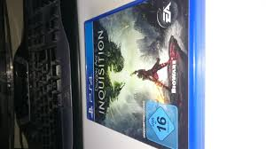 dragon age inquisition ps4 uncut edition jpg