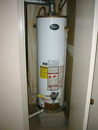 used hot water heater. Brilliant Used Water Heater Dimensions Intended Used Hot A