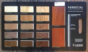 >designer driven hardwood from lauzon flooring pacific coast  lauzon flooring essentials collection