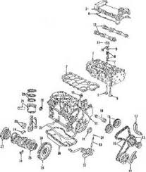 2001 jetta vr6 varivax us 2001 jetta vr6 2001 vw jetta vr6 engine diagram 2001 vw jetta vr6 engine diagram on