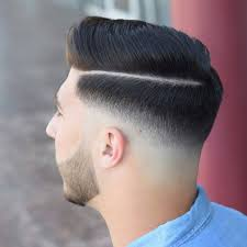 Fades Hair Style low fade haircuts 2145 by wearticles.com